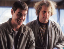 Universal Pictures accede a realizar la secuela de Dumb and Dumber