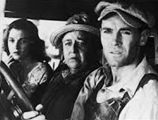 Steven Spielberg prepara el remake de The Grapes of Wrath