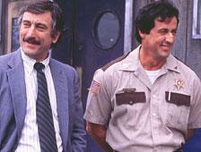 Se filtra online el trailer de la nueva película sobre boxeo de Sylvester Stallone y Robert De Niro: Grudge Match