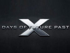 Primera foto oficial de X-Men: Days of Future Past