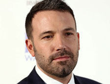 Ben Affleck es Batman en la secuela de Man of Steel