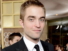 Robert Pattinson odia a los fans de Twilight