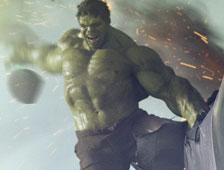 Marvel habla sobre las películas de Hulk y Namor