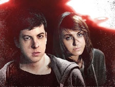 Trailer del thriller Tag, con Christopher Mintz-Plasse