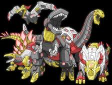 La hoja de llamado de Transformers 4 se filtra Online, confirma Dinobots