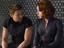 Joss Whedon dice que podría matar a algunos superhéroes en la secuela de The Avengers