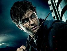 Warner Bros anuncia spin-off de Harry Potter, JK Rowling a escribir el guión