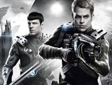 JJ Abrams dice que el juego de Star Trek ha da�ado a la taquilla de Star Trek: Into Darkness