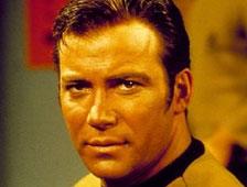 El creador de Hannibal quiere hacer una nueva serie de TV de Star Trek