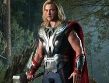 Marvel habla de Thor 3 y de una película sobre Loki