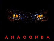 Sony a combinar dos franquicias cinematográficas en Lake Placid vs Anaconda