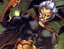 El director de Thor 2  se disculpa por comentarios negativos sobre escena mid-créditos
