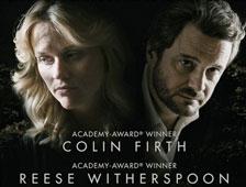 Trailer de Devils Knot, la película sobre los asesinatos de West Memphis, con Reese Witherspoon y Colin Firth