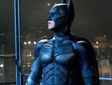 Video: Cómo Christopher Nolan mantuvo la historia de The Dark Knight Rises en secreto