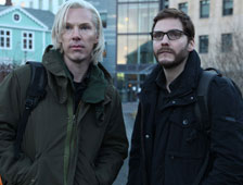 The Fifth Estate es el mayor fracaso del 2013