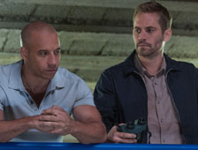 Fast and Furious 7 podría retrasarse tras la muerte de Paul Walker