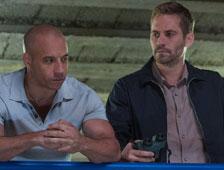 Fast and Furious 7 podría retrasarse tras la muerte de Paul Walker