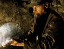 Disney anuncia sus planes de seguir con la saga de Indiana Jones