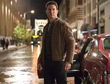 Se prepara la secuela de Jack Reacher de Tom Cruise
