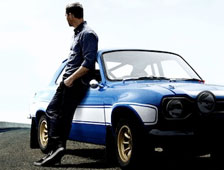 Fast and Furious 7 jubila al personaje de Paul Walker. Autopsia del actor revelada