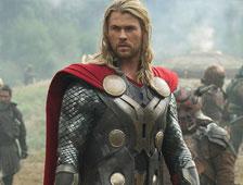 Marvel anuncia Thor 3 y contrata a sus guionistas