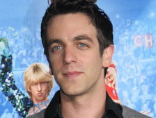 Marc Webb revela que BJ Novak será el villano Alistair Smythe en The Amazing Spider-Man 2