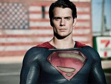Batman vs Superman podría haberse rebautizado como Man of Steel: Fight or Flight