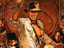 Indiana Jones 5 podría empezarse a rodar antes de Navidad
