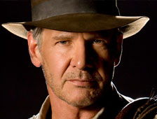 Harrison Ford podría regresar en dos películas más de Indiana Jones