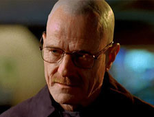 Bryan Cranston quería interpretar a Lex Luthor en Batman vs Superman