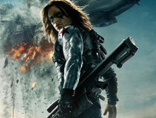 Captain America: The Winter Soldier revela clip de 3 minutos y nuevo trailer