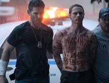 Trailer del thriller de terror Deliver Us From Evil con Eric Bana