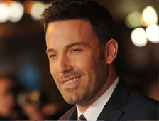 ¿Se ha filtrado esta foto de Ben Affleck en Batman vs Superman?