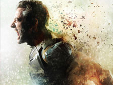 Seis posters más para X-Men: Days of Future Past