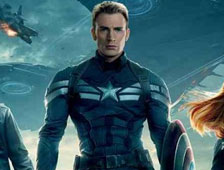 Directores de Captain America 3 hacen alusión a detalles de la trama