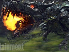 Transformers: Age of Extinction estrena su 13 robots, Michael Bay puede regresar para la secuela