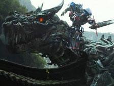 Mark Wahlberg revela algunos detalles del argumento de Transformers: Age of Extinction