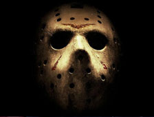 Reinicio de Friday the 13th en conversaciones con el director de V/H/S
