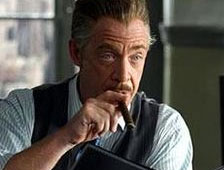 Marc Webb quiere que J. Jonah Jameson aparezca en The Amazing Spider-Man 3