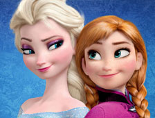 Disney NO prepara una secuela de Frozen