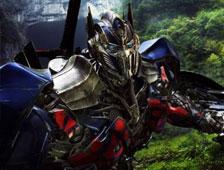 John Goodman y Ken Watanabe se unen a Transformers: Age of Extinction