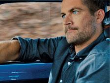 La muerte de Paul Walker le costó a Fast and Furious 7 unos extra $50 millones