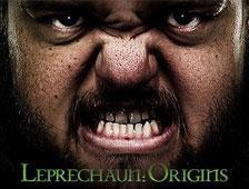 Trailer para Leprechaun: Origins de la WWE, llega en línea