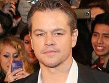 El productor de The Bourne Legacy 2 dice que Matt Damon NO volverá