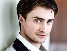 Daniel Radcliffe quiere ser Robin en Batman v Superman: Dawn of Justice
