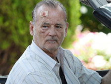 Trailer para la comedia de Bill Murray St. Vincent