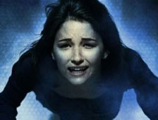 Se está rodando la secuela de The Haunting of Molly Hartley