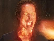 Guy Pearce explica por qué inicialmente rechazó un papel en Iron Man 3