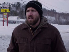 Nuevo trailer del thriller The Captive con Ryan Reynolds