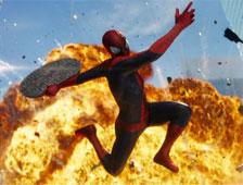 The Amazing Spider-Man 3 pierde a su guionista; ¿está la saga en problemas?